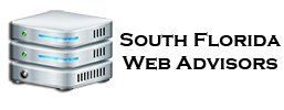 South Florida Web Advisors